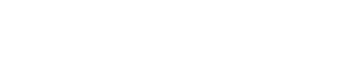 Mad Dog Metal Inc Logo